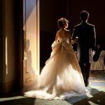 結婚式の「入場」おすすめ曲をあなただけに教えます!①〜邦楽〜