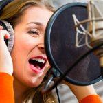 歌を上達させる近道!歌唱時に腹式呼吸を取り入れる方法まとめ!