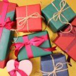 彼氏・彼女が絶対喜ぶ誕生日プレゼントのサプライズな渡し方!?