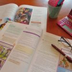 勉強に最適な場所は・・・家かカフェかファミレス!?答えは・・・