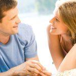 聞き上手な女性はモテる!超簡単に聞き上手になる6つの方法!