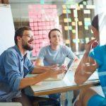 会話の話題が思いつかない時に使える!盛り上がる会話のネタ7選