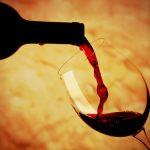 赤ワインの驚くべき健康効果6つ!効果を更に高める適量は?