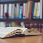 読書が脳に与える凄い効果7選!読書って本当に素晴らしい!!