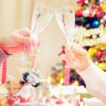 クリスマスは家デートで!彼女を喜ばせるサプライズ演出方法!