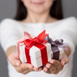 高校生の彼氏が喜ぶ!愛が深まるクリスマスプレゼント7選!
